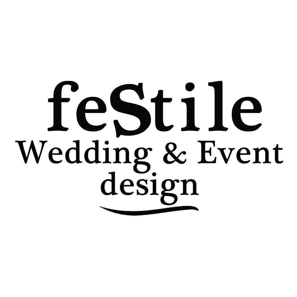 Wedding and Event design